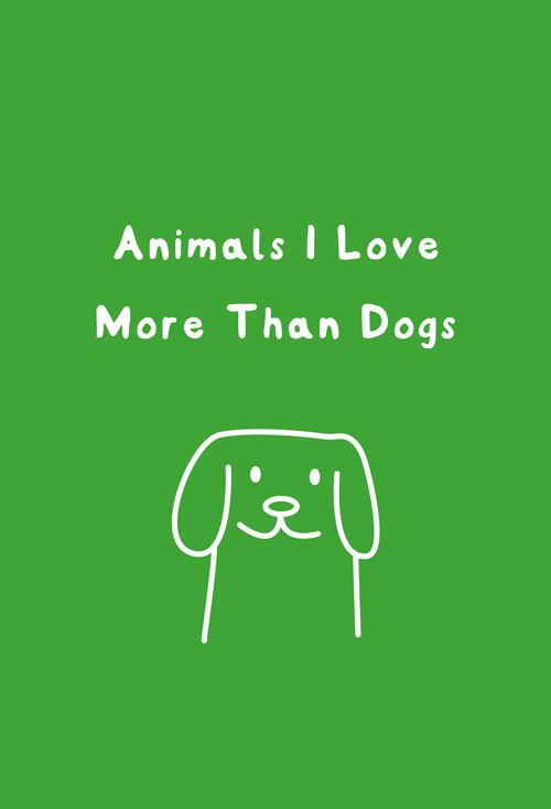 animals-i-love-more-than-dogs