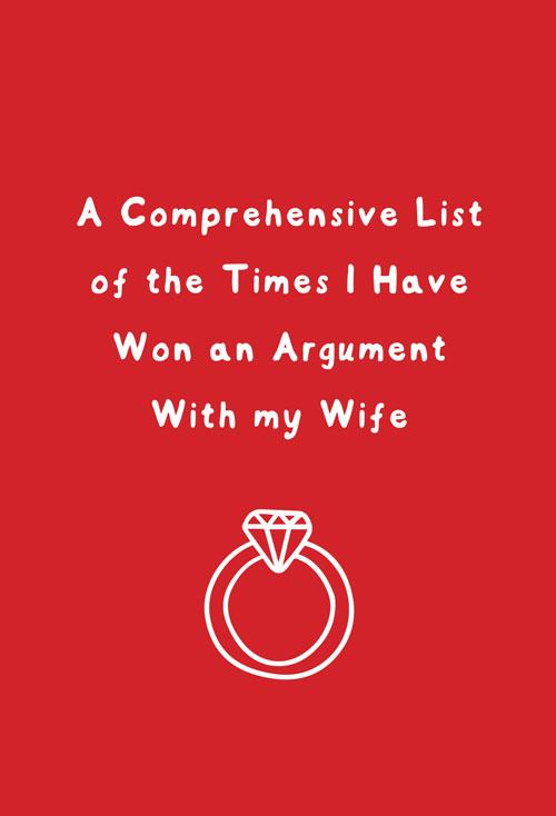a-list-of-times-i-won-arguement