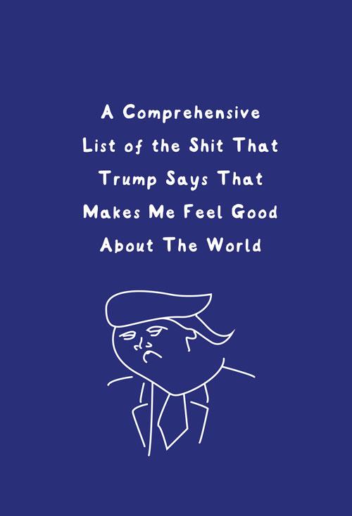 shit-trump-says